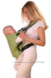 Рюкзак- переноска для детей ТМ womar оригинал