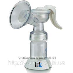 Ручной молокоотсос LUX TUFI  Производитель Польша