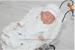 Костюм  для крещения и праздников мальчика  Maks   Jozefinka