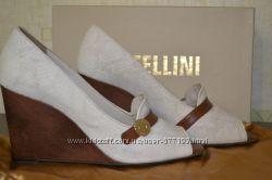 Нарядные туфли FELLINI