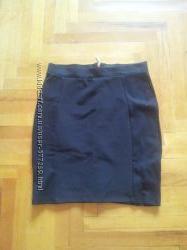Крутая юбка Reserved  38размер