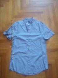 Рубашка НМ размер с