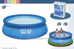 Бассейн Intex 28110, 28120, 28130, 28144 . интекс