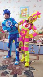 Пошив карнавальных костюмов на заказ