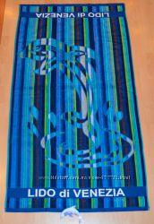 Шикарные полотенца из лучшего египетского хлопка