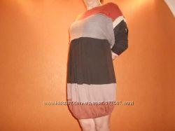 Нарядное платье для беременных