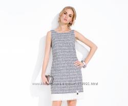 Элегантное стильное платье Evita от Zaps Польша, разм. L