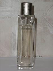 Lacoste Pour Femme, оригинал, распив.
