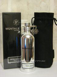 Montale Royal Aoud, оригинал, распив.
