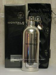 Montale Wild Pears, оригинал, распив.