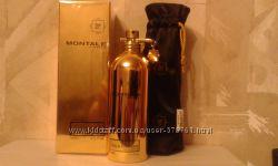 Montale Gold Flowers , оригинал, рспив.