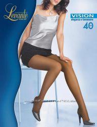 Колготки Levante Vision 40 den