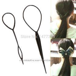 Комплект для укладки волос