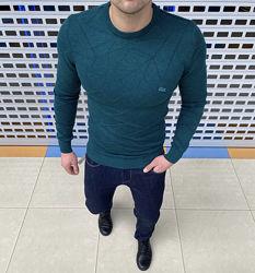 Брендовые мужские свитера, пуловеры Ralph Lauren. Armani. Calvin Klein