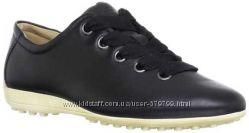 Оригинальные кроссовки ECCO FRILL