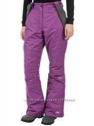 Брюки штаны горнолыжные брюки TRESPASS оригиал