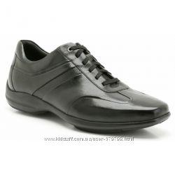 Оригинальные спортивные туфли Clarks