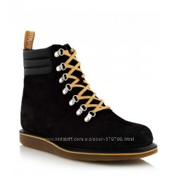 Оригинальные ботинки  Dr Martens Доктор Мартенс