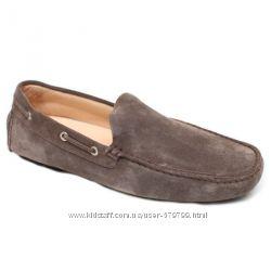 Оригинальные мокасины туфли  Florsheim США