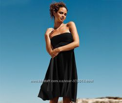 Платье-юбка трансформер ТСМ ЧИБО распродажа