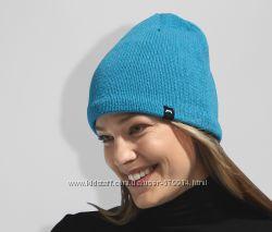 Комплекты шапки, перчатки, шарфы, подшлемники от ТСМ ЧИБО