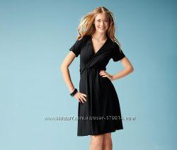 Платья от немецкого бренда ТСМ ЧИБО