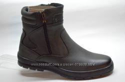 Ботинки Atriboots 15Z431