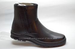 Ботинки Atriboots 15Z432