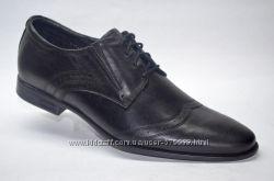 Мужские туфли Мида 11541