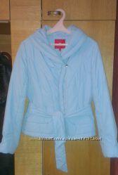Куртка ТМ Snowimage