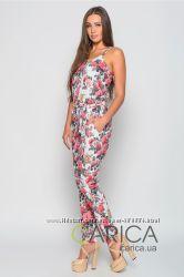 СП Женская одежда Carica