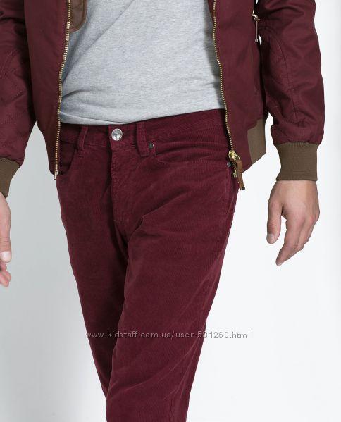 Zara брюки доставка
