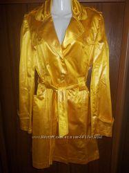 пальто пр-во турция, отличное качество распродажа