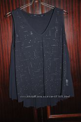 Распродажа Блуза  NEXT р. 20,  EUR 48