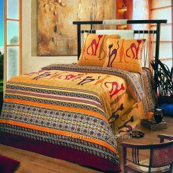 NEW постельное от украинского производителя TOP DREAMS