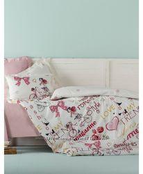 Подростковое постельное белье GATTO от KARACA HOME, Турция