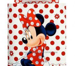 Постельный комплект ТАС Disney Minnie Mouse ХИТ СЕЗОНА