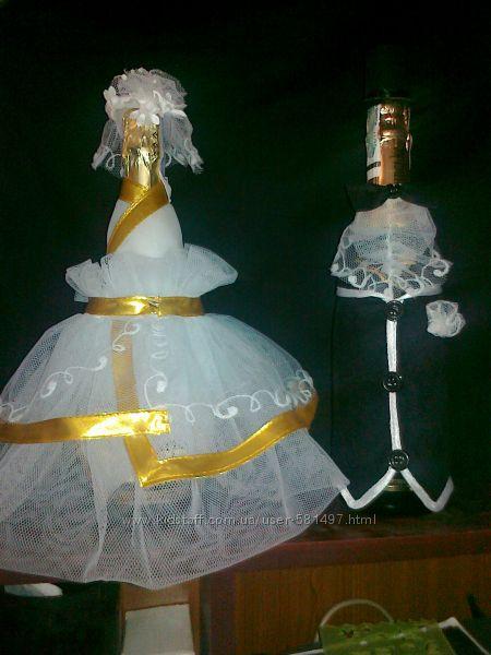 #5: свадебные аксессуары