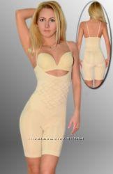 Корректирующее нижнее белье, разные модели  СП