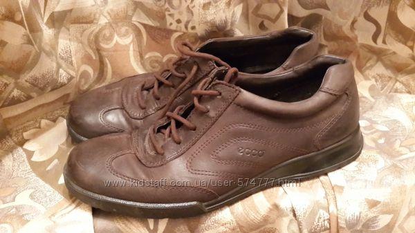 Класнюче взуття для коханих мужчин