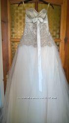 Платье Tanya Crig
