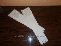 Перчатки Распродажа