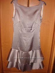 Платье Karen Millen, s
