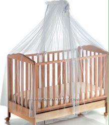 Балдахин для кроватки Italbaby