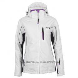 Куртка лыжная Nevica