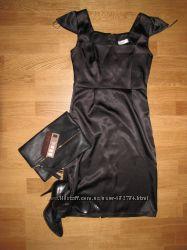 Вечернее красивое платье от Quiz S
