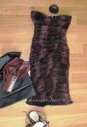 0855b235c42 Очень красивое платье Stradivarius p. XS-S