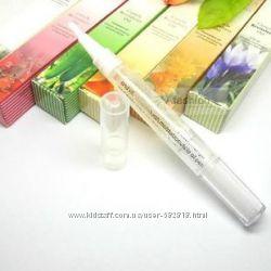 Лечебное масло для кутикул