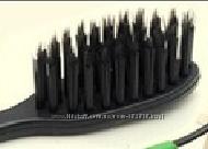 Продам Бамбуковые зубные щетки