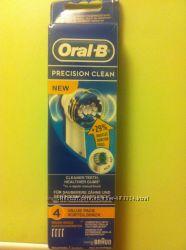 Насадка для зубной щетки мини-опт